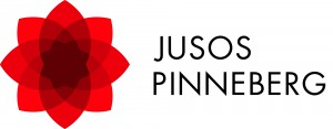 Jusos Pinneberg