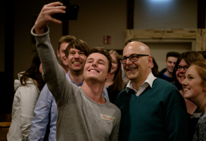 Wahl zum Landtag 2017